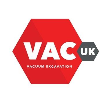 Vac UK Ltd