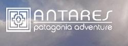 Antares Patagonia