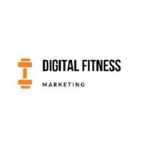 Digital Fitness