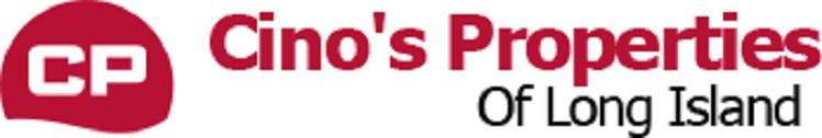 Cino Properties