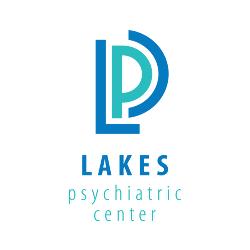 Lakes Depression Center