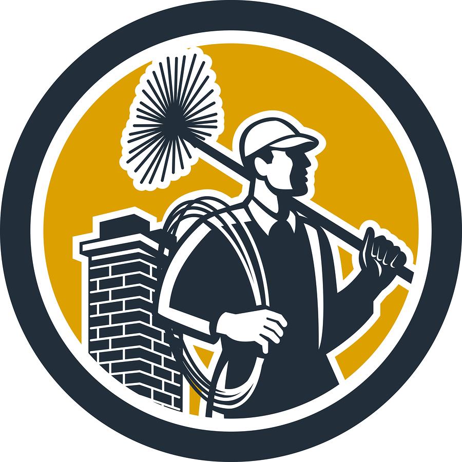 Don's Chimney Service