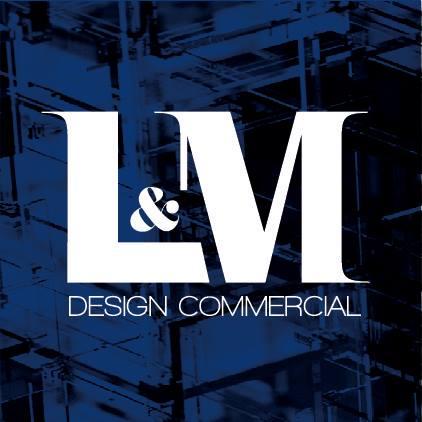 L&M Design Commercial