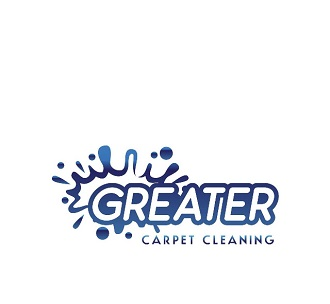 Greater carpet cleaning