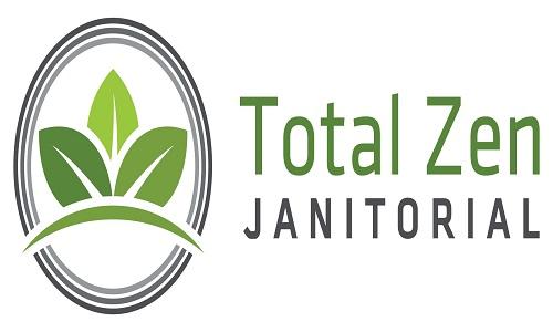 Total Zen Janitorial