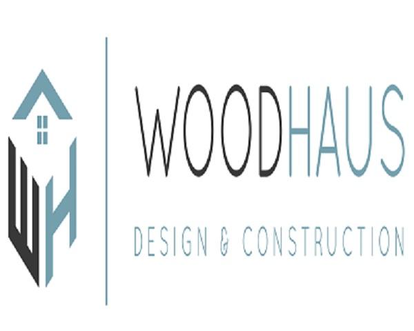 WoodHaus Design