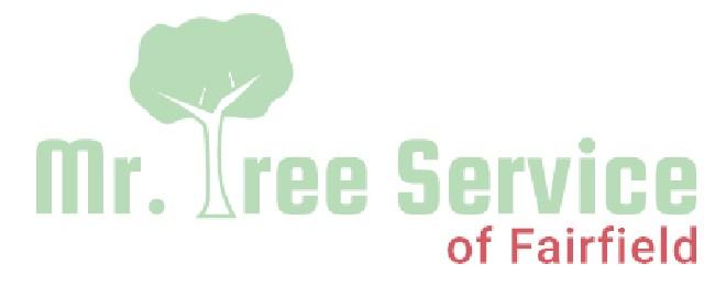 Mr Tree Service of Fairfield