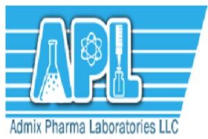 Chemical & Analytic Testing Lab NJ