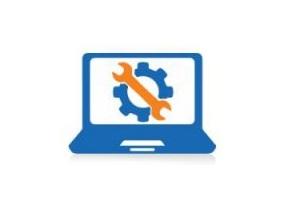 Hove Laptop Repairs
