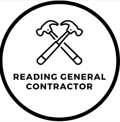 Reading General Contractor