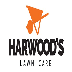 Harwood's Lawn Care