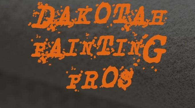 Dakotah Painting Pros