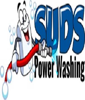 SUDS Power Washing, LLC