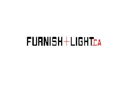 Furnish + Light