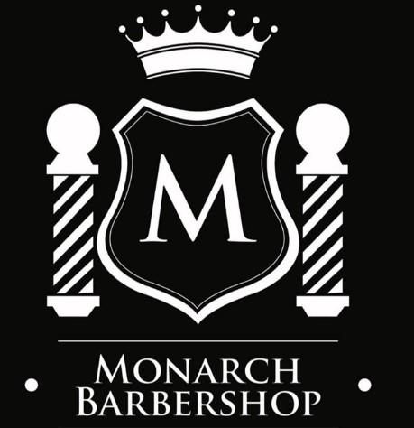 Monarch Barbershop