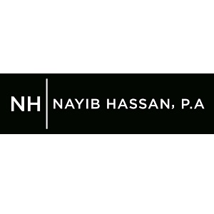 Law Office of Nayib Hassan