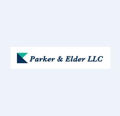 Parker & Elder Law