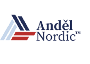 Andel Nordic