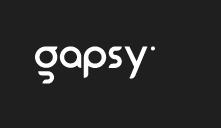Gapsy Creative Design Studio