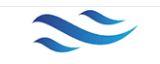 mykonosyachtservices, Mykonos Yacht Rental