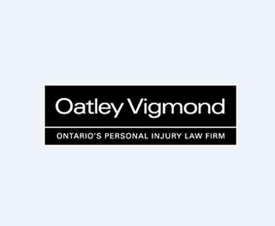 Oatley Vigmond Personal Injury Law Firm Toronto