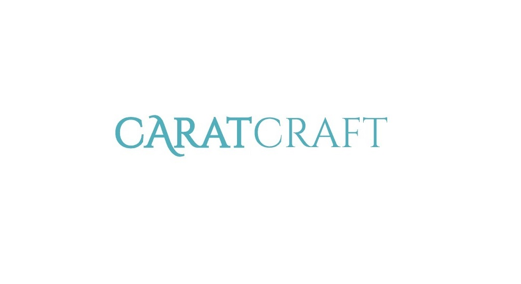 CARAT CRAFT