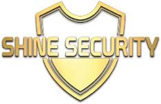 Shine Security - Home Security Cameras Installation in Loganholme, Brisbane