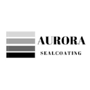 Aurora Sealcoating