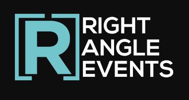 Right Angle Events