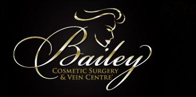 Bailey Cosmetic Surgery & Vein Centré