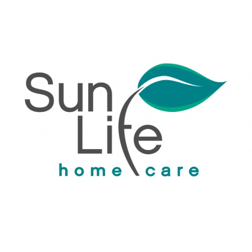 Sunlife Home Care