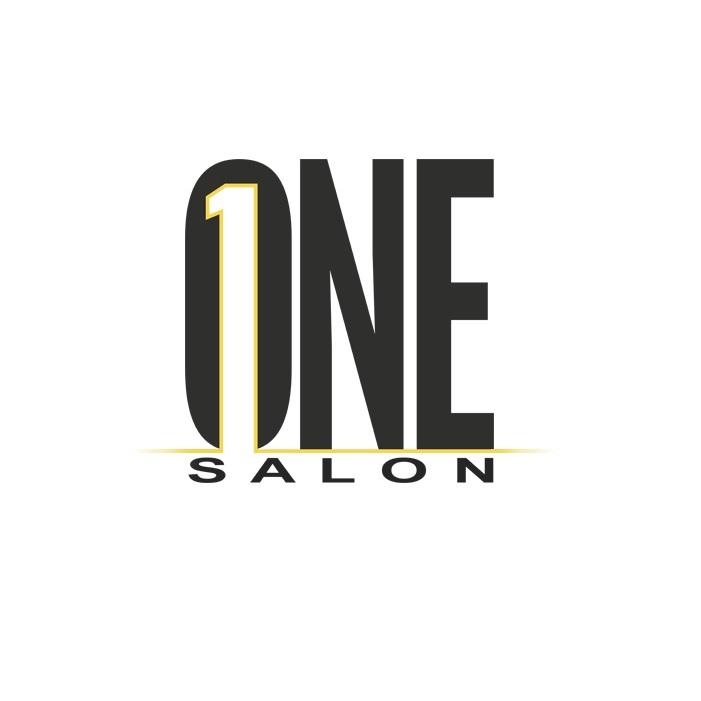 ONE Hair Salon San Diego