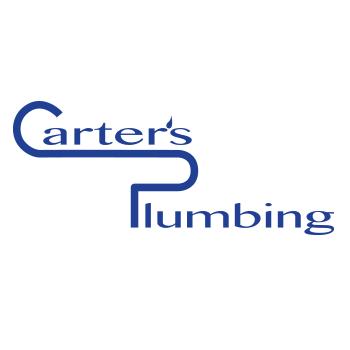 Carter's Plumbing