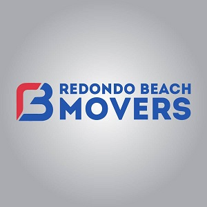 Redondo Beach Movers