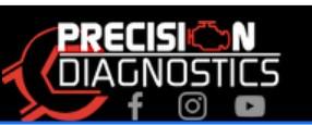 Precision Diagnostics
