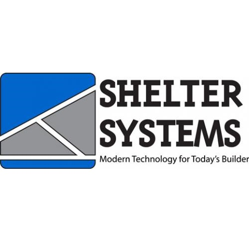 Shelter Systems Limited