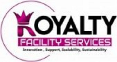 Royalty Window Cleaning Fontana