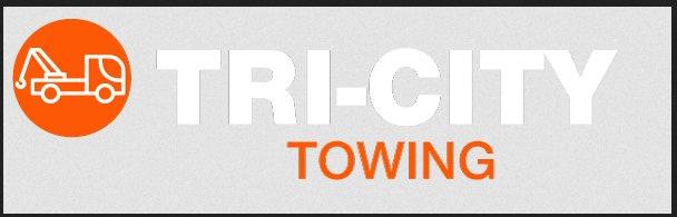 Tri-City Towing Coquitlam