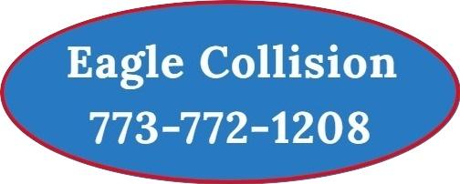 Eagle Collision