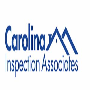 Carolins Inspection Associates