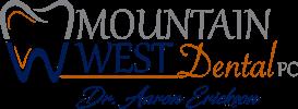 Mountain West Dental