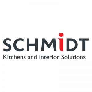 Schmidt Kitchens - North London Kitchen Showroom