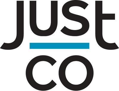 JustCo Singapore UIC Building