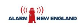 Alarm New England Boston