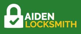 Aiden Locksmith