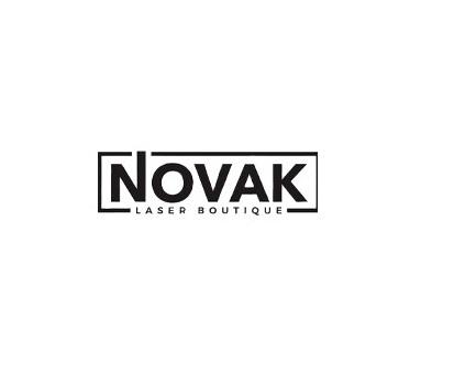 Novak Laser Boutique