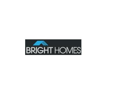 Valera by Bright Homes