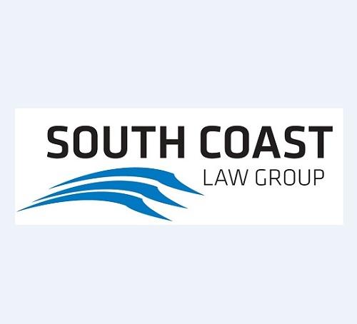 South Coast Law Group