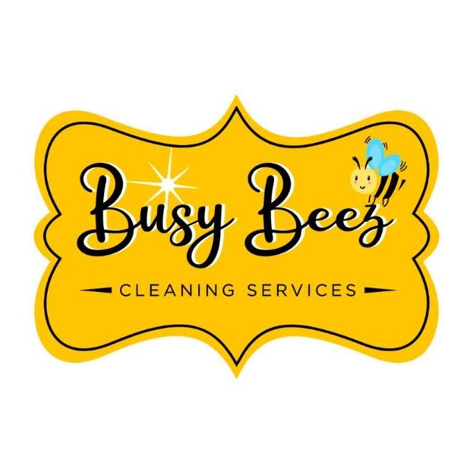 Busybeezcleaning