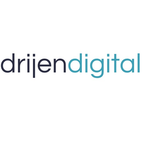 Drijen Digital